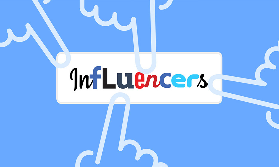 Is influencer marketing right for your brand?