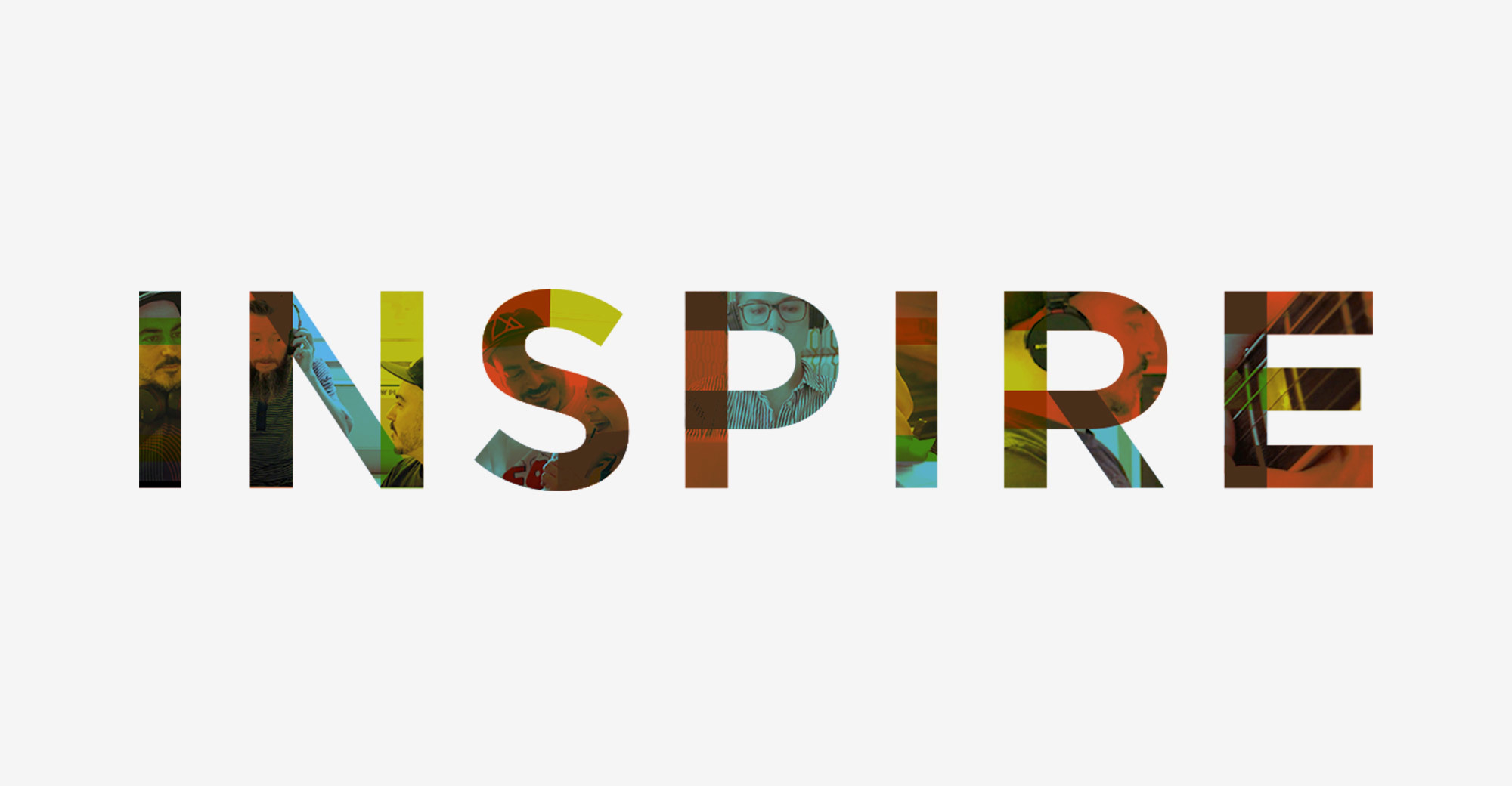 Inspire Video Series: Introducing Wray Ward's Greatest Asset — Our People