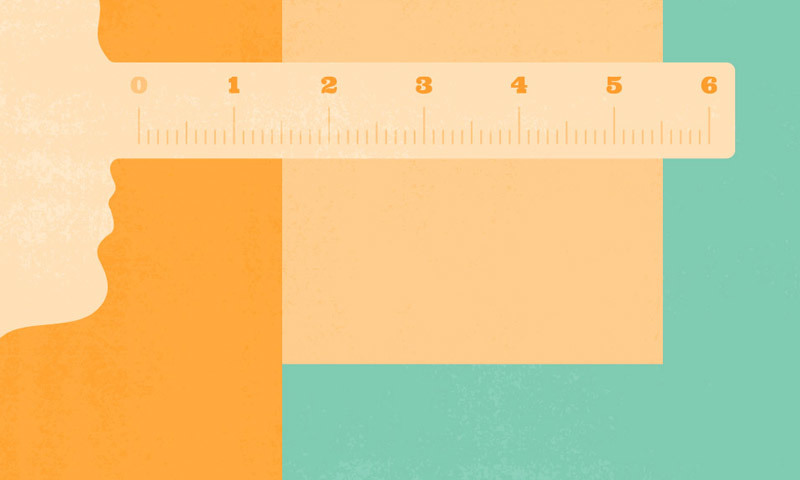 4 Myths About Marketing Measurement