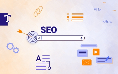 Supercharge Your SEO: Tips to Help Google Find Your Blog