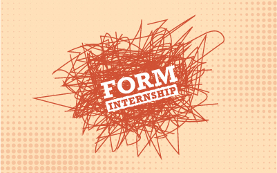 4 Things to Love About Wray Ward's FORM Summer Internship