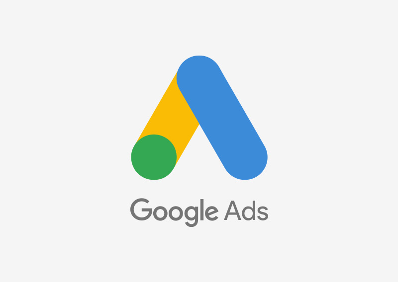 5 Features We're Loving in the New Google Ads Experience