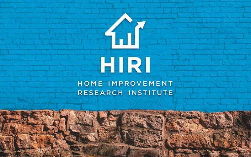 Does your home improvement brand have a strong foundation?