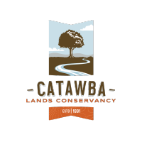 16 Catawba Land