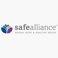 19 Safe Alliance