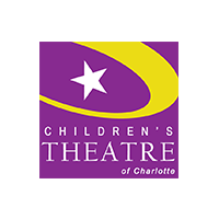37 Children Theatre