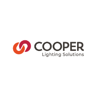 Cooper Lighting Systems