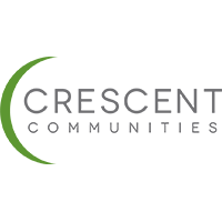 Crescent Logo Color