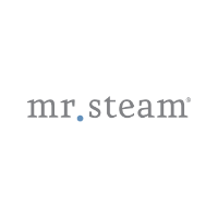 Logo Mr Steam