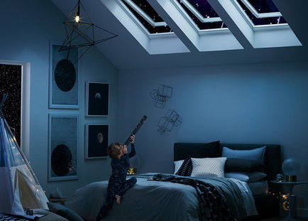 Why skylights? Here's why.
