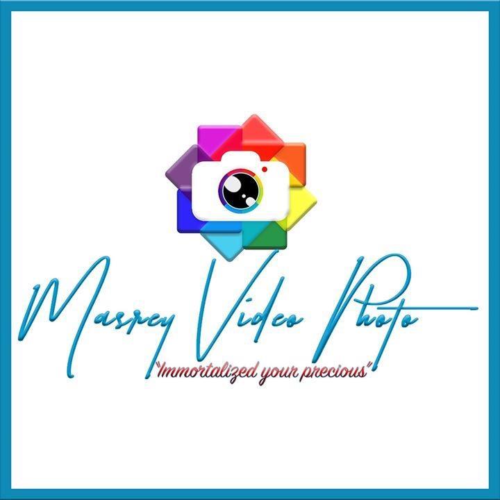 Masrey Video Photo