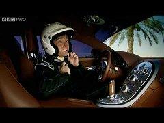 Bugatti  Veyron <b>VS</b> Mercedes Benz  McLaren F1