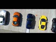 Nissan GTR <b>VS</b> Ferrari 458 <b>VS</b> Audi R8 <b>VS</b> Mercedes SLS <b>VS</b> Corvette <b>VS</b> LEXUS <b>VS</b> Porsche 911 <b>VS</b> MUSTANG <b>VS</b> Cayman <b>VS</b> BMW <b>VS</b> Lotus