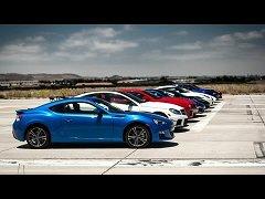 Lamborghini  Aventador <b>VS</b> Mercedes Benz  McLaren MP4 <b>VS</b> Nissan  GTR <b>VS</b> Ford  Shelby GT500 <b>VS</b> Porsche  911