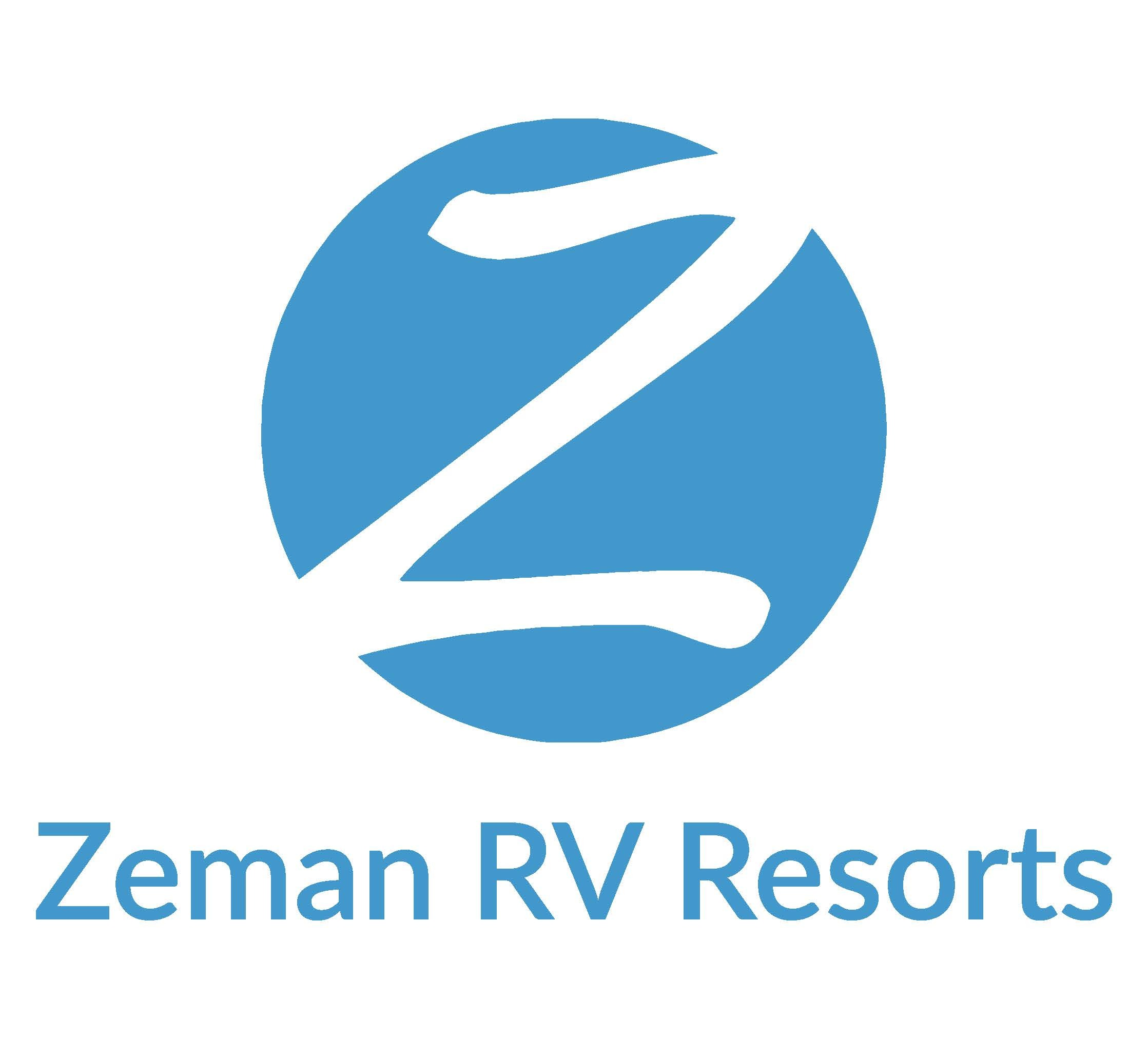 Zeman RV Resorts