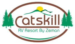 Catskill RV Resort