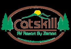 Catskill RV Resort