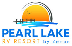 Pearl Lake RV Resort