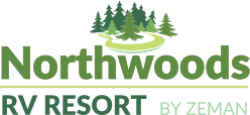 Northwoods RV Resort